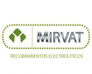 MIRVAT_INDUSTRIA495X400