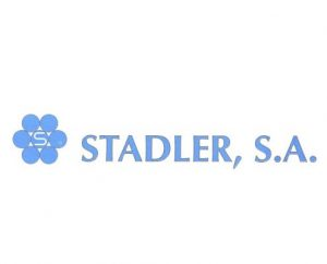 STADLER_INDUSTRIA495X400