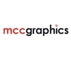 mcc_INDUSTRIA495X400