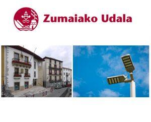 00zumaia