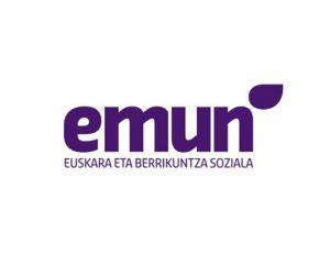emun00