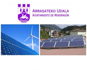 fotovoltaica00