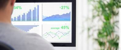 Sistemas de Monitorización y Control
